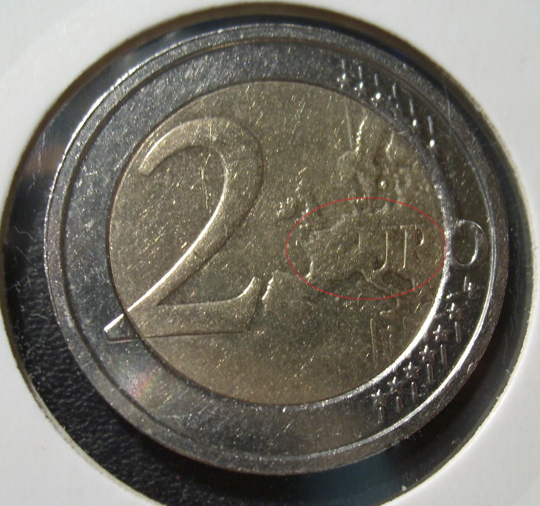 Plus Faible Monnaie